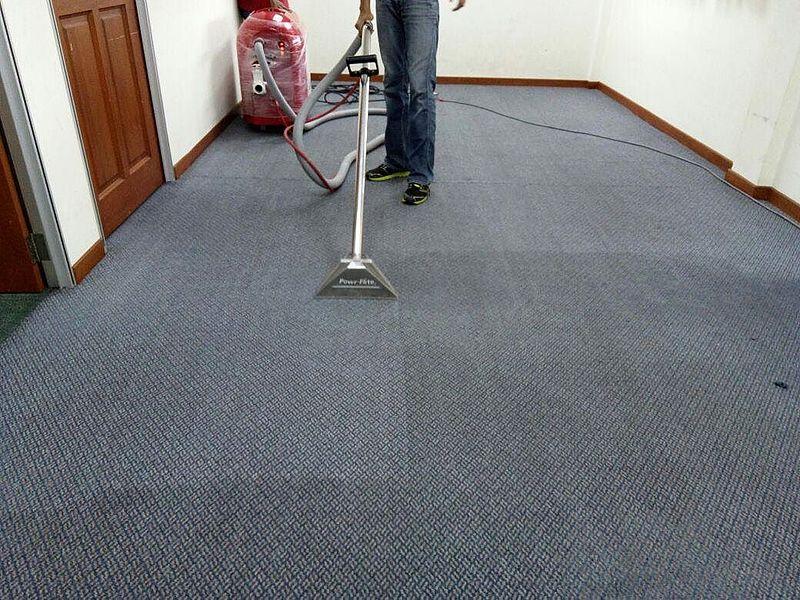 Carpet Cleaning Buffalo Ny Local Buffalo Company Free Quotes